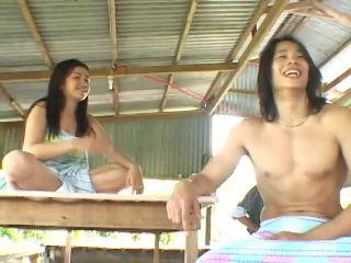 Manila Exposed #3, Scene 7