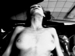 HorrorPorn presents The Morgue | horrorporn | bdsm porn big anal bdsm