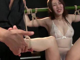 Japan tickle 6