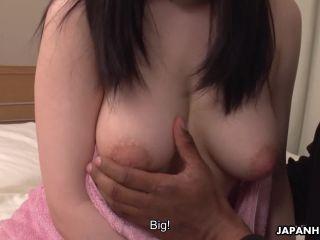 Fuck with black men satomi nagase. Scene 2 - Satomi Nagase