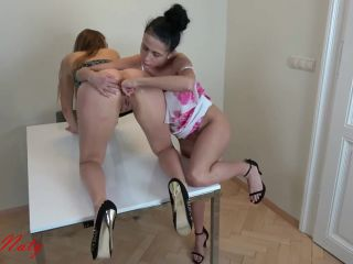 the little bitch! – my dirty hobby – sexy naty