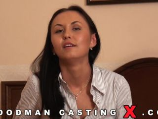 WoodmanCastingx.com- Tatiana casting X-- Tatiana