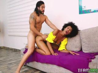 Exquisite_Ebony_Latina_Loving_Janeth_Black