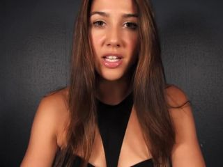 Ceara Lynch - Brain Washing Clinic  No Pussy Slave   ceara lynch   femdom porn femdom mistress slave