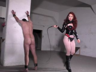 girl bdsm porno Femdom Download – Mistress Lady Renee – Whipped to breaking point, redhead on fetish porn
