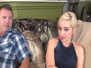 Daughter With Benefits - Father Daughter, Mature, Mother