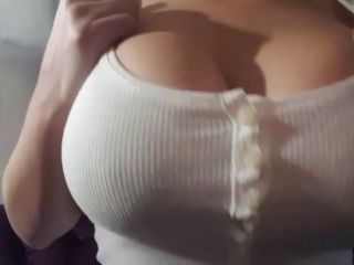 Candice Ferrington - Mind Fuck | body worship | muscle gay feet fetish porn