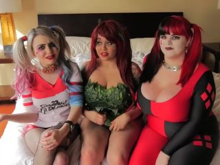 Botched big boobs penny brown Penny Brown Undert And Friends Breast Cosplay Xfantazy Com