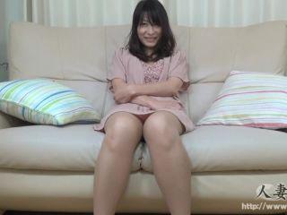 Takako Minagawa - 43years old [uncen] (ki210103) - H0930, C0930 (HD 2020)
