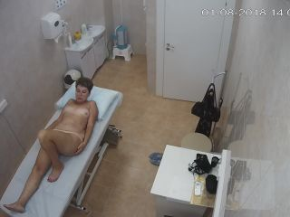 Jennifer ann cosplay nude