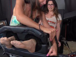 femdom whipping Extra Work, fetish on fetish porn