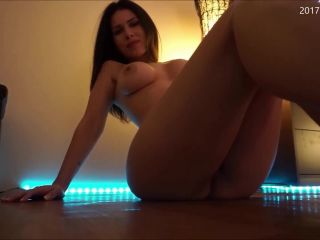 XCM0085 Bellabrookz About You Premium Video