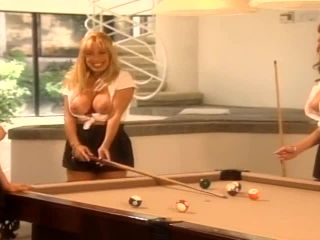 {becky Lebeau Danni Ashe 8-ball Party (mp4, 480p, 21.11 Mb)|bec