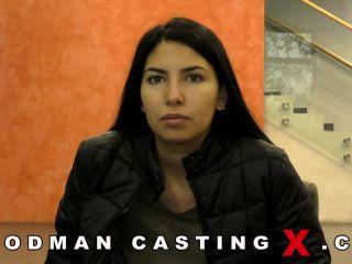 WoodmanCastingx.com- Angel Crush casting X-- Angel Crush