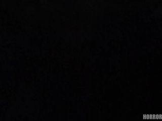 [HorrorPorn.com] Porn Horror (42 clips)