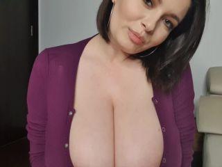 free porn video 17 2021 - handjob porn - big tits paradise