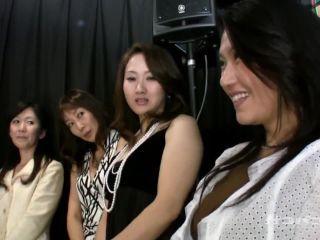 "Amateurs in ""121810 265""  - mature - japanese porn naked amateur girls"