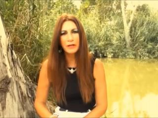 Movie title Israeli massage handjob compilation