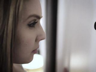 Online porn - PureTaboo presents Lena Paul in Possessive – 14.08.2018 teens