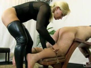 Porn online Mistresses Slave – CRUEL PUNISHMENTS – SEVERE FEMDOM TRIBUTE – Slave in pain Full Version – Lady Zita