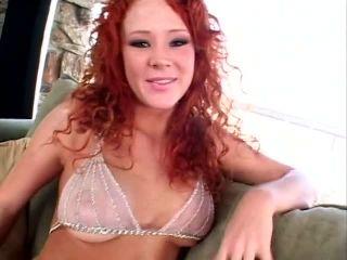 anal bukkake anal skin tags icd 9 Bang It, ria sunn anal on anal porn , sativa rose on anal porn, lucy lee on anal porn