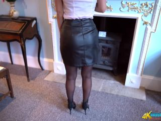 lexi sindel femdom pov   BoppingBabes - Cassie Clarke - Just For You   dirty talk