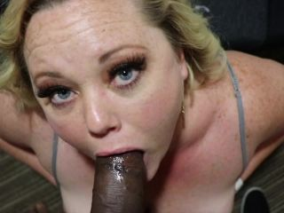 Porn tube Katrina Blacked – White Egg Cracked on a Dumb White Face