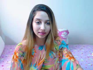 Indian Webcam Girl Sameera