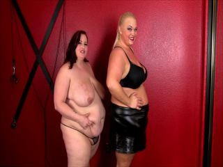 Porn tube elizaallure - Lift and Carry Vallery