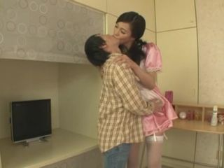 Porn online Maid Your Home Delivery – Asians LadyBoys (2014)