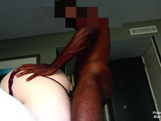 Blackpantherxxx - 20 Yo Juicy Ass Teen Part 2
