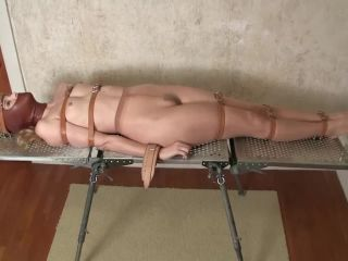 girls in a straitjacket a043