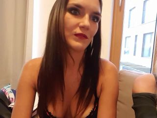Kręcimy pornola - Sasha