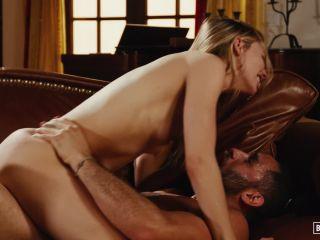 Bellesa Films - Ivy Wolfe!!!