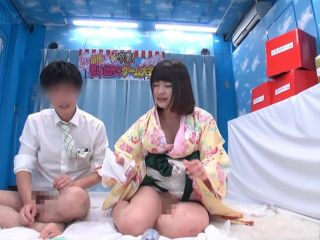 SDMU-525 First Ride Is Men And Women Between Friends Just Finished A Magic Mirror No. University Graduation Ceremony!Whether Resulting In Up With A Fire After Each Other To Show The Masturbation Of Each Other 'memories SEX' In H Game! ?Three