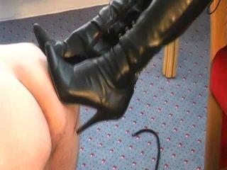 fedofo0201 - slave - femdom porn military femdom