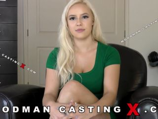 WoodmanCastingx.com- Kylie Page casting X-- Kylie Page