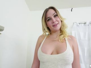 Blair Williams in Born Again Virgin Anal - blair williams - anal porn big dick anal