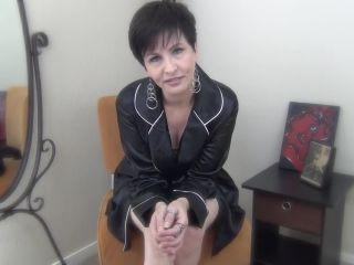 Mrs Mischief – Your Dream Babysitter!!!