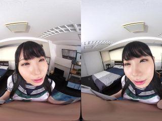 EXVR-175 - Japanese Porn VR!)