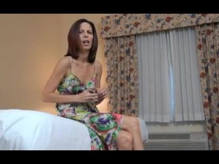 48839 This anorexic mature is nuts | lesbian | mature porn amateur 80's girls