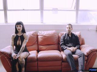Porn Fidelity – Jessie Lee