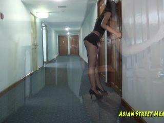 food fetish porn blowjob porn | AsianStreetMeat/StreetMeatAsia - Tollway Anal - Hardcore  | thai