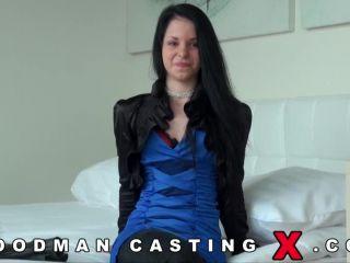 WoodmanCastingx.com- Jessyka Swan casting X-- Jessyka Swan