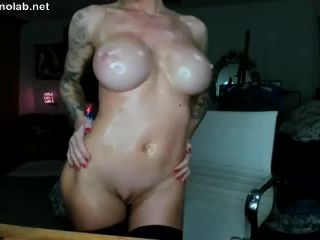 MyFreeCams Webcams Video presents Girl illicit69 aka DianaDeets inillicit69 – 02