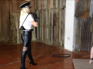 Video online Sadista'S Six Foot Bullwhip [FullHD 1080P]
