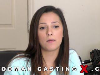 WoodmanCastingx.com- Jaye Summers casting X-- Jaye Summers