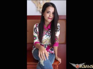 Yangy - Yangy 2020 exclusive video  - teen - asian girl porn xnxx teen asian