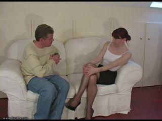 bonnie rotten femdom fetish porn   Spanking LesbiSpank8389 – Nikki Caning – Sep. 21  18   spanking porn