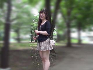 Paco Pacomama 092220_361 Muchimuchi Mature Woman Inviting With A Super Mini Skirt